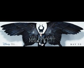 maleficent-wing-poster