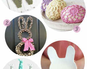 mom-spark-finds-easter-decor
