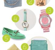 pastel-accessories-springtime