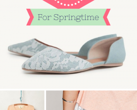 pastels-for-springtime