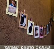photo-art-project-10