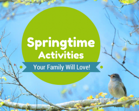 springtime-activities-mom-spark