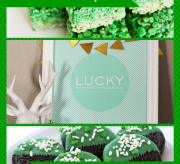 st-patricks-day-party-inspiration