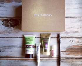 birchbox-march-2014