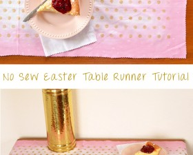 header-no-sew-table-runner-dreamalittlebigger