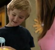 Make Cake Pops With Kids