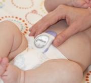 omi baby monitor