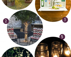outdoor-party-inspiration