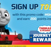 thomas-friends-rewards