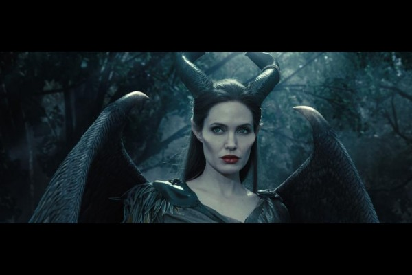 Maleficent-movie-4