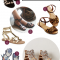 fashion-friday-sweet-summer-sandals2