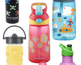 funky-water-bottles