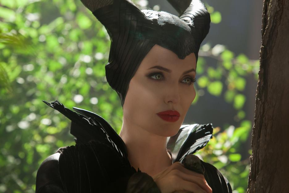 maleficent-movie-3