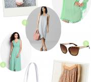fashion-friday-at-the-beach (2)