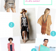 fashion-friday-cute-swimsuit-cover-ups