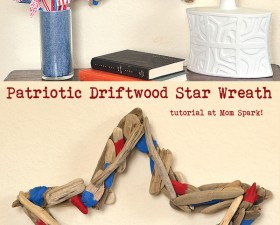header-driftwood-fourth-of-july-star-wreath
