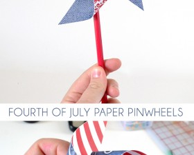 header-fourth-pinwheels-dreamalittlebigger