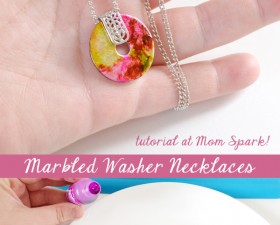 header-washer-necklaces-dreamalittlebigger