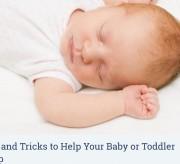 baby-sleeping-article