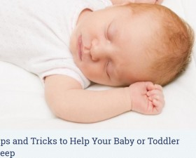baby-sleeping-article