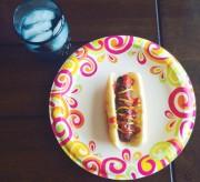 Bar S Hotdogs