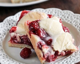 cherry-pie-bars-1 copy