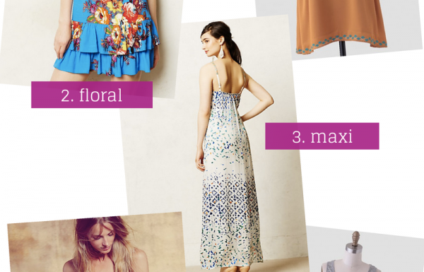 fashion-friday-summer-dresses