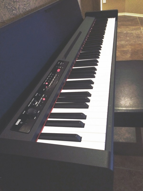 korg-digital-piano-1