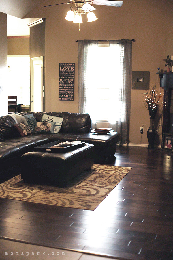 living-room-makeover-1