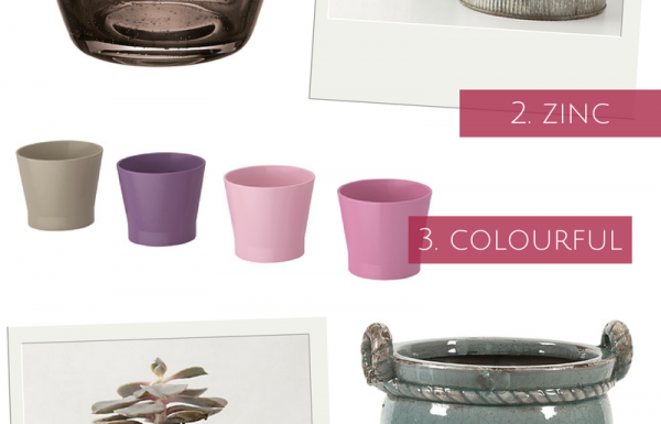 mom-spark-finds-pretty-flower-pots