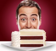 July 30th is National Cheesecake Day!