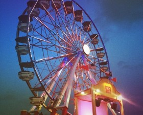 pleasure-pier-ferris-wheel