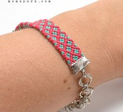 019-anthro-inspired-friendship-bracelet-dreamalittlebigger