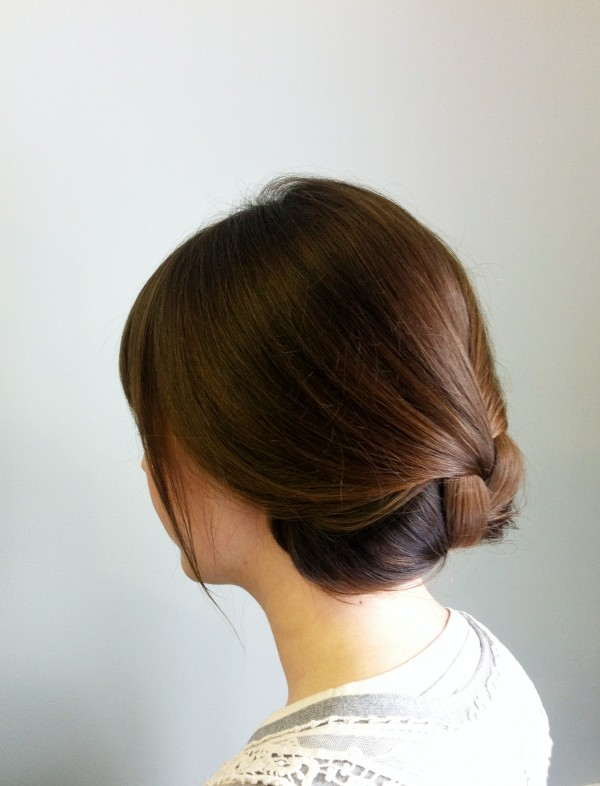 10 Rad Ways To Braid Your Hair