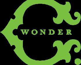C.-Wonder-Logo-600x600