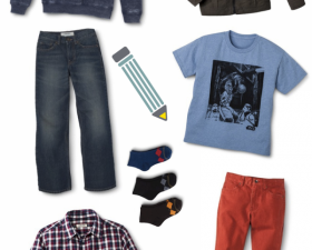 back-to-school-target-boys-style-600x900