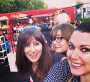 blogher-party-mcdonalds