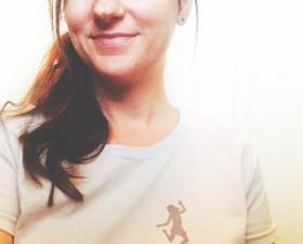 fotl-shirt