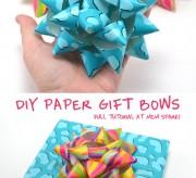 header-paper-gift-bows-dreamalittlebigger