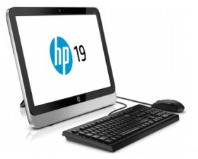 hp-computer