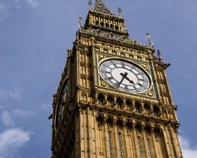 london-england-trip-15
