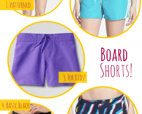 mom-spark-fashion-friday-board-shorts
