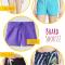 mom-spark-fashion-friday-board-shorts