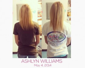 Hairfinity-before-and-after-Ashlyn-Williams