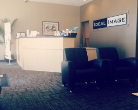 ideal-image-office