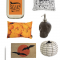 Mom Spark Finds: Modern Halloween Decor