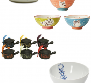 Mom Spark Finds: Delicious Soup Bowls