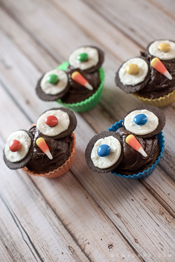 owl-cupcakes-finished-2 copy-new