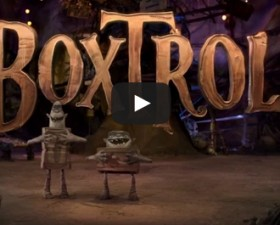 the-boxtrolls-video-4