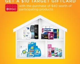 Target Brands